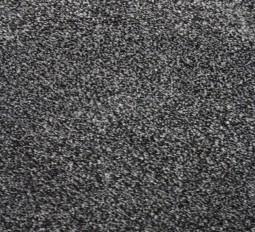 Migadan - Elegance antracit gulvtæppe