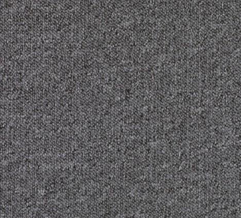 Helsingør grå