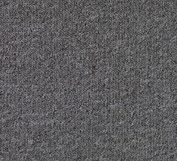 Migadan - Helsingør grå