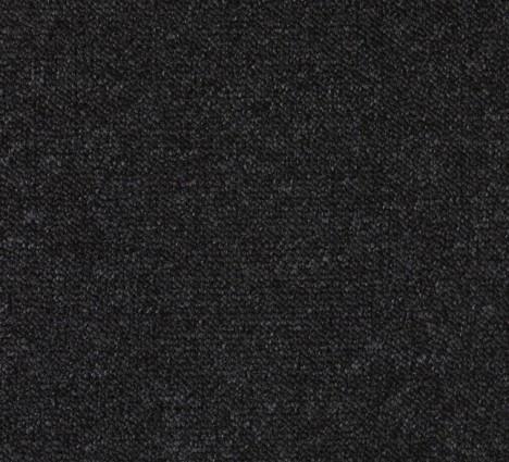 Helsingør sort