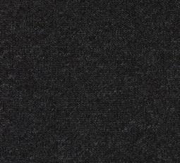 Migadan - Helsingør sort