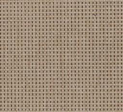 Fletco - Lima gulvtæppe