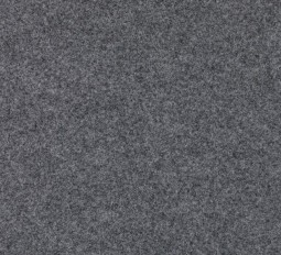Migadan - Hong Kong nålefilt-lys grå