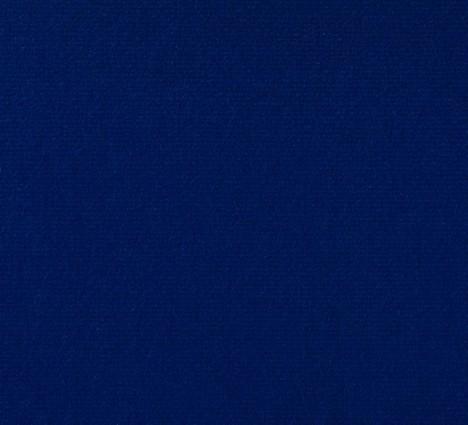 Malta blå