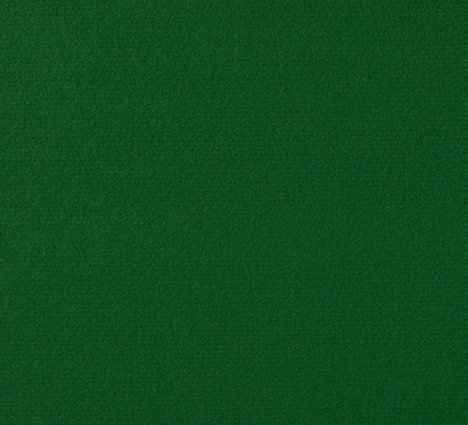 Malta grøn