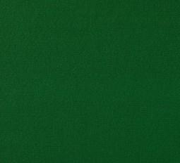 Migadan - Malta nålefilt- grøn