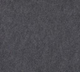 Migadan - Cypern nålefilt- grå