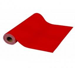 Migadan - Rød løber nålefilt
