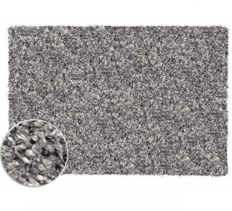Migadan Starlight tuftet afpasset tæppe
