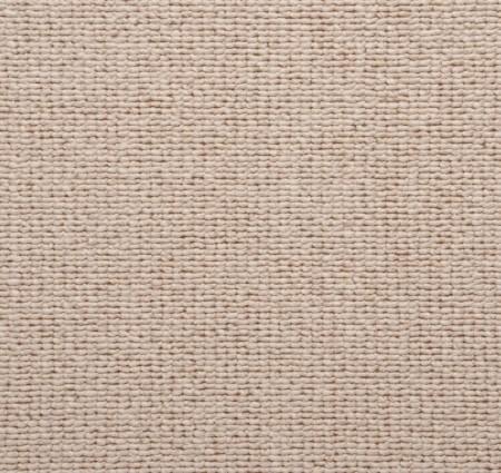 Ege Cantana Focus 0814210 - lys beige