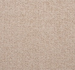 Ege Cantana Focus gulvtæppe - lys beige