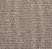 Ege Cantana Focus 0814250 - ml. beige