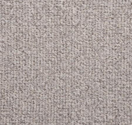 Ege Cantana Focus 0814720 - lys grå