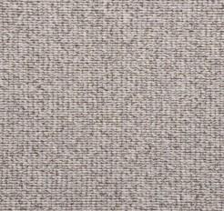 Ege Cantana Focus - lys grå gulvtæppe