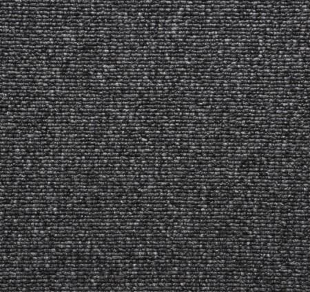 Ege Cantana Focus 0814780 - mørk grå