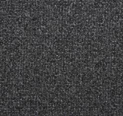 Ege Cantana Focus - mørk grå gulvtæppe