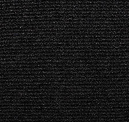 Ege Cantana Focus 0814800 - sort