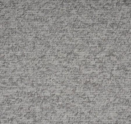 Ege Cantana Loop 0652730 - lys grå