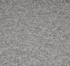 Ege Cantana Loop - lys grå gulvtæppe