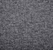 Ege Cantana Loop 0652780 - mørk grå
