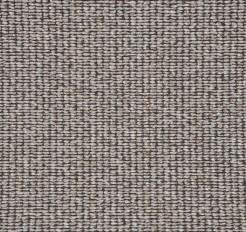 Ege Cantana Dubio - mellem beige gulvtæppe