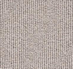 Ege Cantana Dubio - beige gulvtæppe