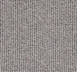 Ege Cantana Dubio - lys grå gulvtæppe