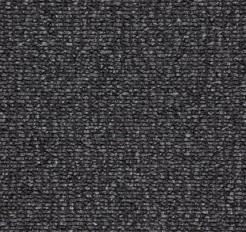 Ege Cantana Dubio - mørk grå gulvtæppe