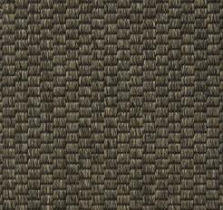 Fletco Pinoflet 407260 fladvævet