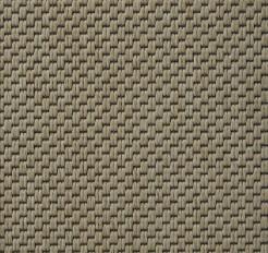 Fletco Tempi fladvævet gulvtæppe