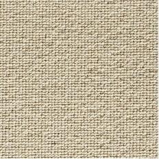 Danfloor - uld gulvtæppe beige