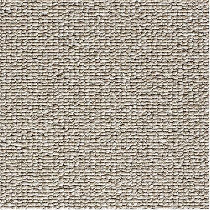 Danfloor - Marquesa soft-521225