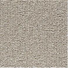Danfloor - Marquesa soft-gulvtæppe