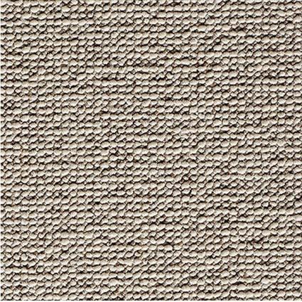 Danfloor - Marquesa Tweed-5720015