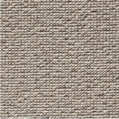 Danfloor - Marquesa Tweed-gulvtæppe
