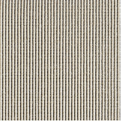 Danfloor Marquesa Weave fladvævet -5902020