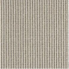 Danfloor - Marquesa Weave-gulvtæppe