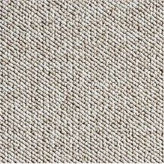 Danfloor - Monte Carlo 3000-gulvtæppe