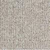 Danfloor - Monte Carlo 3000-3262015