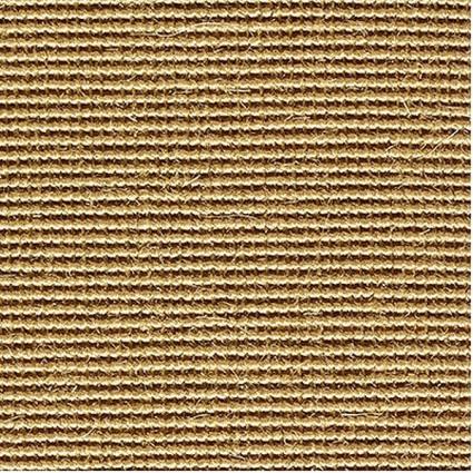 Danfloor sisal tæppe-4813020