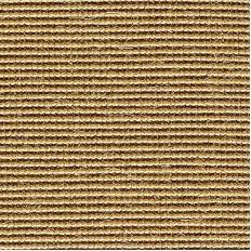 Danfloor - Nature Rib sisal-gulvtæppe