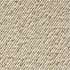 Danfloor - Tunis uld gulvtæppe