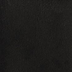 Ege Epoca  Gloss- antracite gulvtæppe