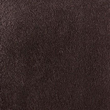 Ege Epoca  Gloss- 0846880 dark plum