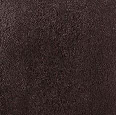 Ege Epoca  Gloss- dark plum gulvtæppe