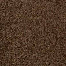 Ege Epoca  Gloss- brass gulvtæppe
