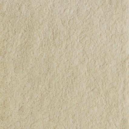 Ege Epoca  Gloss- 0846200 off white