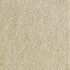 Ege Epoca  Gloss- off white gulvtæppe