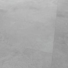 Mat Porcelato Grigio grå laminatflise