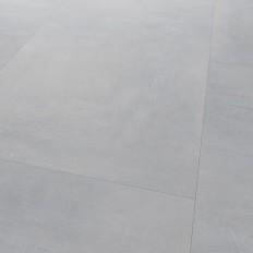 Mat Cemento Chiaro laminatflise